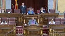 Rebelión en el Congreso contra el veto del PP al 'caso Bárcenas'