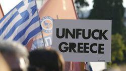 Los bancos griegos abrirán