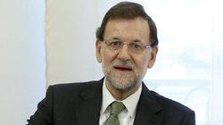 Anticorrupción se opone a que Rajoy declare por el caso