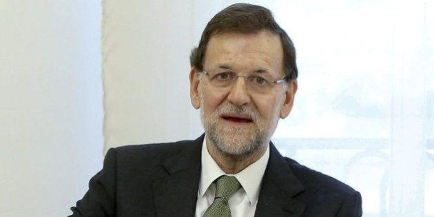 Anticorrupción se opone a que Rajoy, Rato y Mayor Oreja declaren en el caso