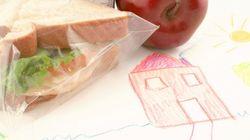 Sin comedores escolares en verano: