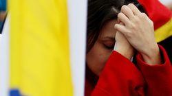 Colombia: sin guerra, sin