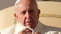 Este es el regalo del papa Francisco a las familias más necesitadas de