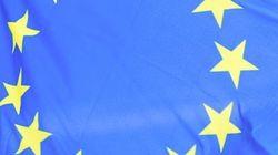 Gracias, Europa, en nuestro 30