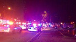 Un hombre ataca un local gay de Orlando causando múltiples
