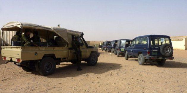 La ONU contradice a Exteriores: no hay motivos para evacuar a los cooperantes de