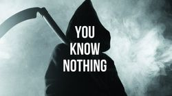 7 cosas que no sabes acerca de la