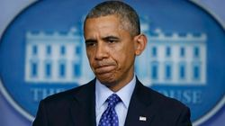 Obama anuncia que enviará hasta 300 militares a