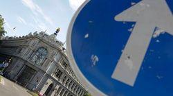 El Banco de España propone más IVA y abaratar el