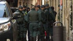 Detenidos dos imanes marroquíes en Ibiza por su apoyo al