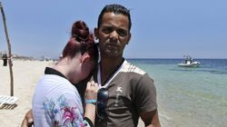 Túnez declara el estado de emergencia tras el atentado en la playa de