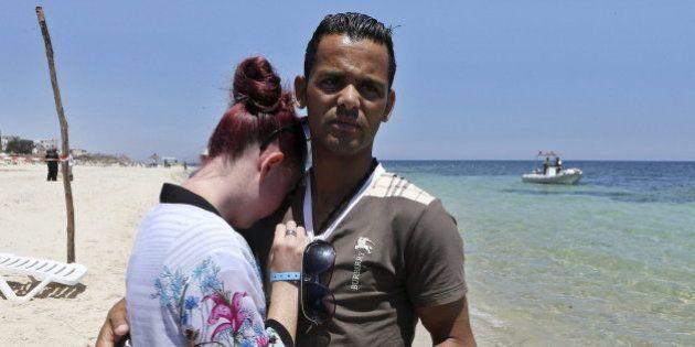 Túnez declara el estado de emergencia tras el atentado en el hotel de
