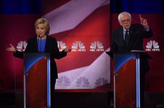 ¿Sabes qué es un 'caucus'? ¿Y el 'súpermartes'?: Claves para no perderte en las elecciones de
