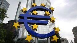 Grecia, Unión Europea, Inteligencia