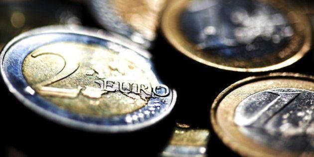 La UE estudia cuadriplicar el MEDE hasta los 2 billones de euros de cara al rescate de España e
