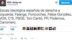 Forocoches quiere crear un partido político... y Twitter reacciona
