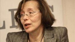 Montserrat Tura anuncia que se presentará a las primarias del