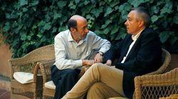 PSOE y PSC crean un comité para resolver sus