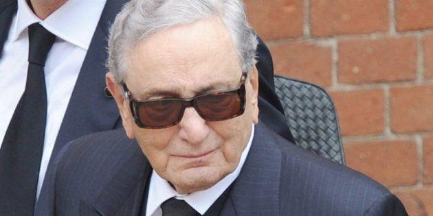 Muere Michele Ferrero, el creador de