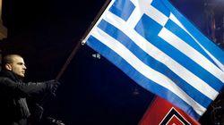 Los nacionalismos europeos de la