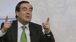 El Congreso cuelga discretamente el retrato de 82.600 euros de José