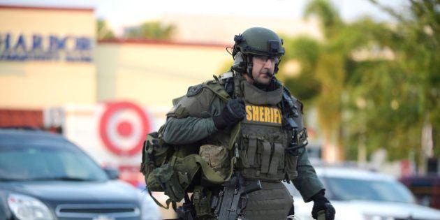 Matanza de Orlando: el tiroteo más mortífero de la historia de Estados