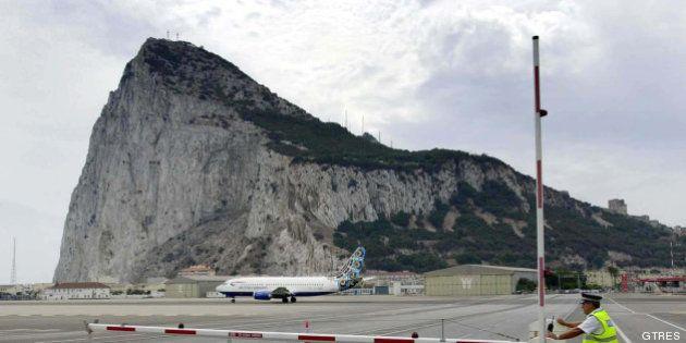 300 años sin Gibraltar: aniversario de la firma del Tratado de Utrecht entre España y el Reino
