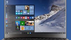 Windows 10: cómo actualizar y por qué vale la