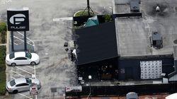 El Estado Islámico reivindica el ataque al