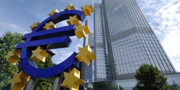 La UE aguarda expectante resultado de referéndum decisivo para Grecia y la