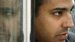 Atrapados entre Egipto, Qatar y la lucha por la libertad de