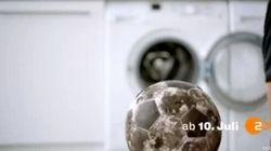 ¿Te parece machista este anuncio?