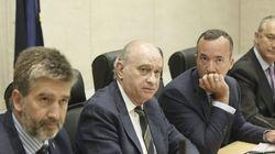 Interior cifra en 30 los yihadistas españoles detectados en