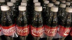 Coca-Cola despedirá a 750 trabajadores en