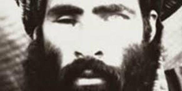 Afganistán anuncia la muerte del líder de los talibanes, el mulá