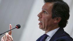 El PP denunciará a Óscar López sus acusaciones de 'caja