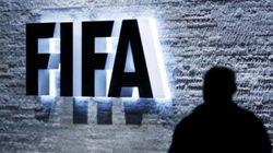 La FIFA sanciona a la RFEF por los fichajes internacionales de
