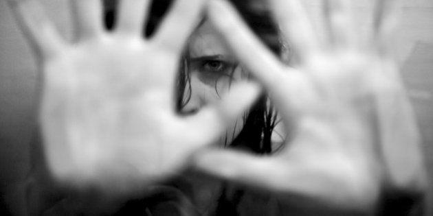 Las disfunciones sexuales pueden indicar violencia de