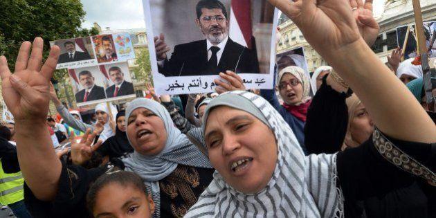 Los islamistas prometen más presión desde la calle sin que el Gobierno de los militares