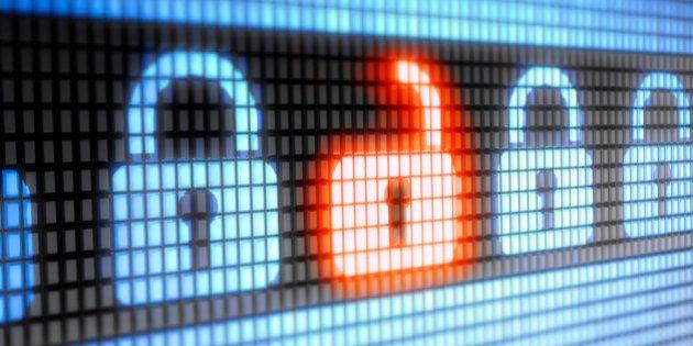 Ciberextorsión: la nueva moda