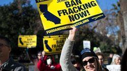 Y la ley europea sobre el 'fracking' dice
