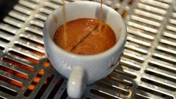 El café de los reyes y la