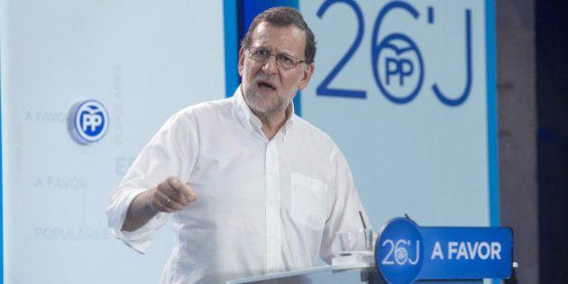 El PP la lía al traducir al euskera su