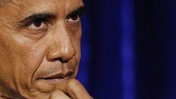 Obama propone que el ensayo de Corea del Norte tenga