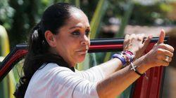 El juez concede a Isabel Pantoja un segundo permiso penitenciario de seis