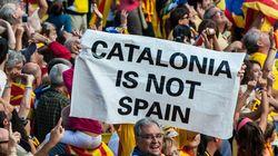 Rubalcaba: Mas lleva a Cataluña a un callejón sin