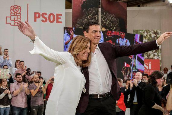 De Suárez a Luis Enrique pasando por