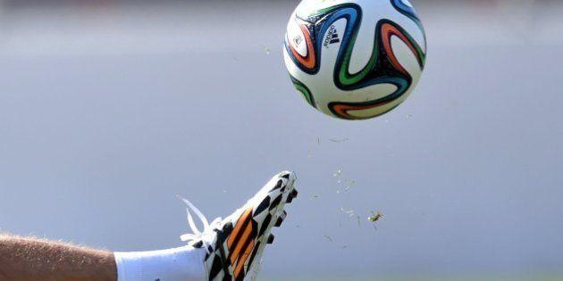 Échanos una mano: ¿a qué equipo debemos apoyar en el Mundial?