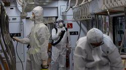 Las claves del virus que se ha cobrado 19 muertos en Corea del