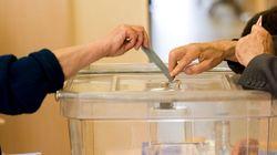Elecciones 21-O: También un examen para